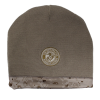 US Marines Reversible Sublimated Beanie