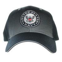 US Navy Fading Dots Cap