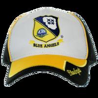 Blue Angels Two Tone Performance Cap