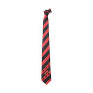 Angus Schoolboy Tie