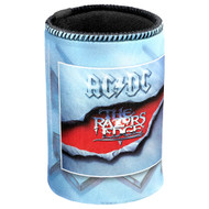 AC/DC Razors Edge Can Cooler