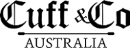 Cuff and Co Australia