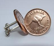 1954 birth year Australian-Halfpenny-Coin-Cufflinks-460-545ar Australian-Halfpenny-Coin-Cufflinks-460-545