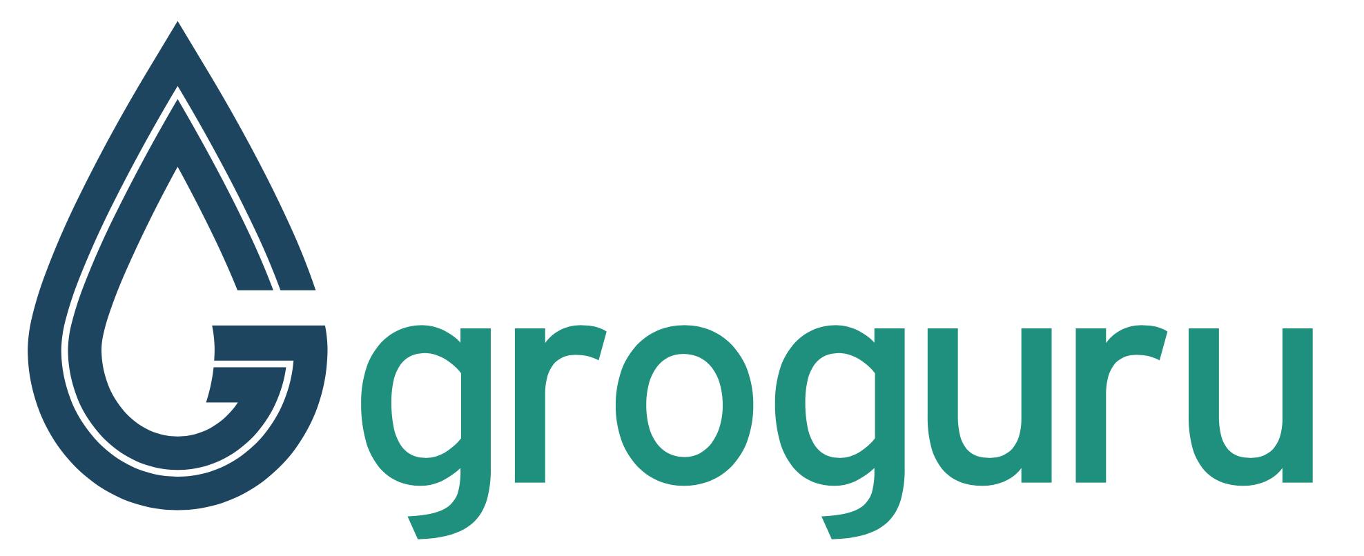 groguru-long-logo.png