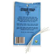 Sticky Traps (blue)