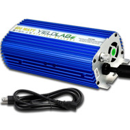 400w Digital Dimming Ballast by YieldLab - Free Shipping