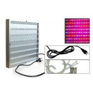50 Watt Advance Spectrum Tri-Band LED Grow Light Panel *Free Shipping*50 Watt Advance Spectrum Tri-Band LED Grow Light Panel *Free Shipping*
