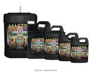 Master B - Humboldt Nutrients (Multiple Sizes)