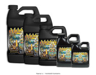 Master A - Humboldt Nutrients (Multiple Sizes)