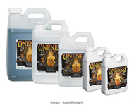 Oneness - Humboldt Nutrients (Multiple Sizes)