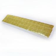 Cultilene rockwool Shrinkwrapped Mini-Blocks