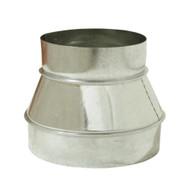 Ducting Reducer/Increaser
