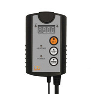 LTL Digital Temperature Heating Mat Controller