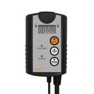 LTL Digital Temperature Controller - Cooling