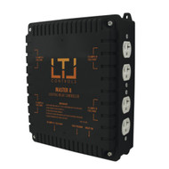 LTL Master 8 - Lighting Relay Controller