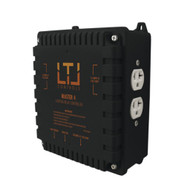 LTL Master 4 - Lighting Relay Controller