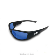 Gro1 Gruve HPS Glasses