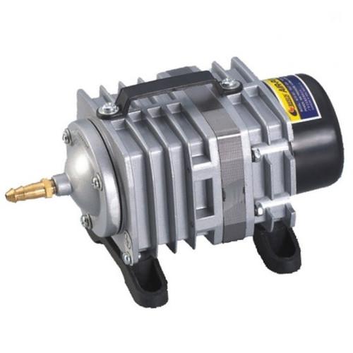 AquaVita Air Compressor