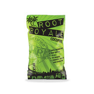 Root Royale CocoPure