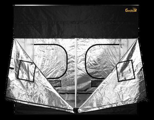 Gorilla Grow Tent 8 x 8