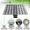 King COB 360 Watt Professional Series High Coverage COB LED Grow Light - FREE SHIPPING