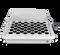 SuperCloner 50-Site Hydroponic Cloner System
