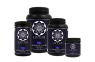 LOTUS NUTRIENTS CARBOFLUSH PRO SERIES