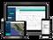Groguru Annual Software Subscription SaaS - Per Station