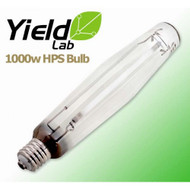 1000w HPS - HID Bulb by YieldLab