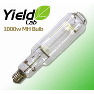 1000w MH - HID Bulb by YieldLab