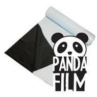 panda reflective filmPanda Film 5.5 mil - Reflective Surface Treatment