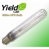 400w HPS - HID Bulb by YieldLab