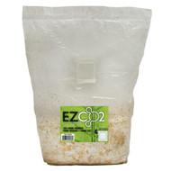 EZ CO2 Homegrown CO2