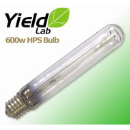 600w HPS - HID Bulb by YieldLab
