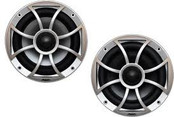 Wet Sounds (XS-650) 6.5 inch Coaxial
