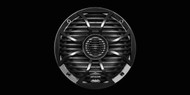 Wet Sounds (SW-65) Salt Water Series 6.5 inch Coaxial Speaker