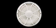 Wet Sounds (SW-10FA-D2) 10 Inch Free Air Marine Subwoofer