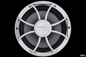 Wet Sounds (XS-10 FA) 10 Inch Free Air Marine Subwoofer