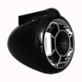 Wet Sounds (PRO 60-G3) 6.5 inch EFG™ Pro-Axial™ Tower Speaker