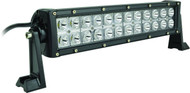 DB Link (DBLB14C) Spot / Flood Lighting Pattern 14-Inch Light Bar