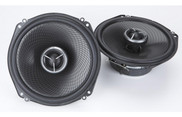 "Kenwood (KFC-X183C) 7"" 2-Way Car Speakers"