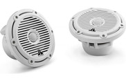"JL Audio M650-CCX-CG-WH Marine 6.5"" Coax Speakers"
