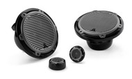 "JL Audio M770-TCS-CG-TB Marine Boat 7.7"" Tower Component Speakers"