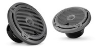 "MX770-CCX-CG-TB - JL Audio Marine 7.7"" Cockpit Coaxial Speakers"