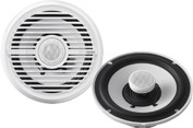 "CLARION CMG1722R MARINE 7"" COAXIAL 2-WAY WATER RESISTANT SPEAKER"