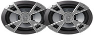 """CLARION CMQ6922R MARINE 6"""" x 9"""" WATER RESISTANT HIGH PERFORMANCE SERIES COAXIAL SPEAKER"""