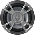 "CLARION CMQ1322R 120W MAX 5-1/4"" WATER RESISTANT MARINE SPEAKER"