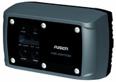 Fusion MS-AM702 2 Channel 140 Watt Compact Marine Amplifier