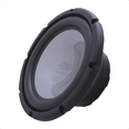 "Wet Sounds XS-12-S4 - 12"" Subwoofer"