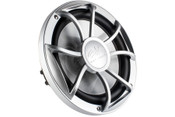 """Wet Sounds XS-10 FA-S2 Free Air 10"""" Subwoofer & Grille"""